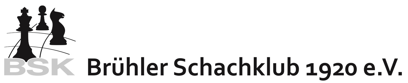 Brühler Schachklub 1920 e. V.